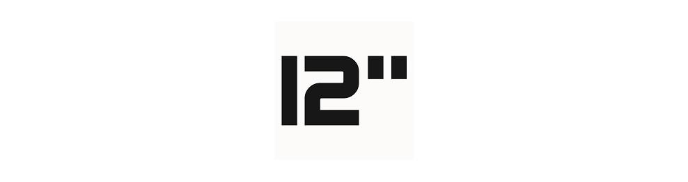 "Puklice 12"""