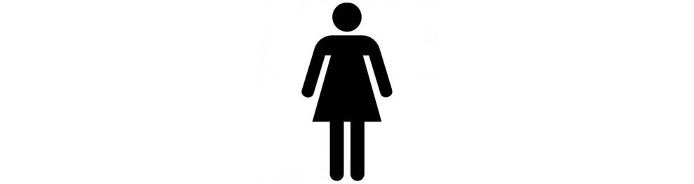 Ženské